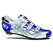 Sidi GENIUS 6.6 Carbon Lite Vernice Shoes 2013