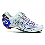 Sidi GENIUS 6.6 Carbon Lite Womens Shoes 2013