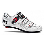 Sidi GENIUS 5-FIT Shoes 2014