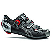 Sidi GENIUS 5-FIT MEGA Shoes 2014