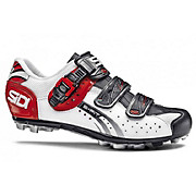 Sidi MTB EAGLE 5-FIT Shoes 2014