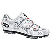 Sidi MTB EAGLE 5-FIT WOMAN Vernice Womens 2013