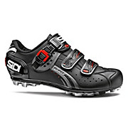 Sidi MTB DOMINATOR 5 FIT Shoes 2014