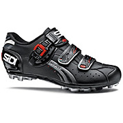 Sidi MTB DOMINATOR 5 MEGA FIT Shoes 2014