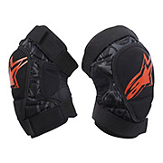 Alpinestars SLC Knee Guard