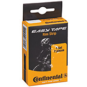 Continental Easy Tape High Pressure Rim Tape