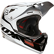 Fox Racing Rampage Pro Carbon Helmet 2013