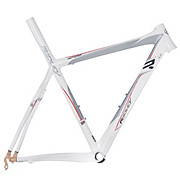 Ridley Asteria ISP 1106A Road Frame 2012