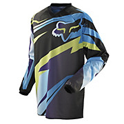 Fox Racing HC Costa Jersey