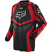 Fox Racing HC Race Jersey
