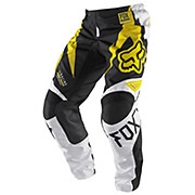 Fox Racing 180 Giant Pant