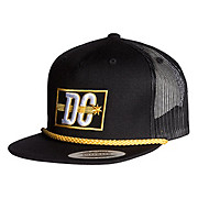 DC Flasher Trucker Cap