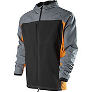 Fox Racing Bionic Breakaway Jacket