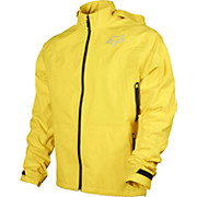 Fox Racing Downpour Jacket