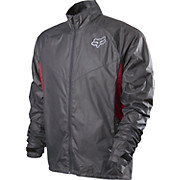Fox Racing Dawn Patrol Jacket