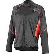 Fox Racing Draft Jacket