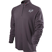 Fox Racing Monitor Pullover