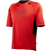 Fox Racing Tech Aircool Jersey