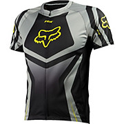 Fox Racing Live Wire Race Jersey