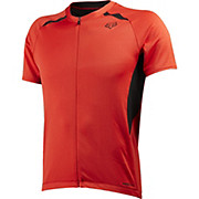 Fox Racing Air Cool Zip Jersey