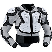 Fox Racing Titan Sport Jacket 2013