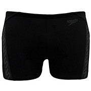 Speedo Monogram Aquashort AW13