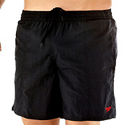 Speedo Solid Leisure 16 Shorts AW13