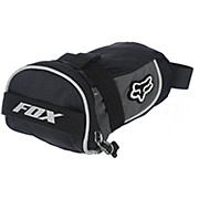 Fox Racing Seat Bag 2013