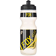 Fox Racing Machina Water Bottle 2013