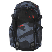 Fox Racing Portage Hyrdation Bag 2013