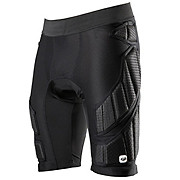 Fox Racing Launch Short