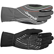 Campagnolo Flag Windproof Thermo Textran Gloves