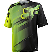 Fox Racing Demo Short Sleeve Jersey