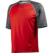 Fox Racing Indicator Short Sleeve Jersey