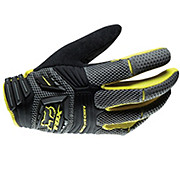 Fox Racing Sidewinder Gloves