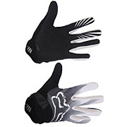 Fox Racing Demo Glove