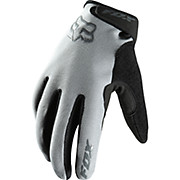 Fox Racing Ranger Gloves