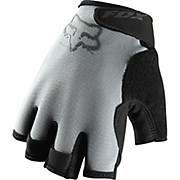 Fox Racing Ranger Short Glove