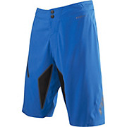 Fox Racing Attack Ultra Shorts