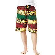 Etnies Looser Board Shorts