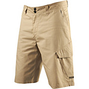 Fox Racing Ranger Cargo 12 Solid Shorts