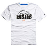 Fox Racing Faster Dirt Shirt