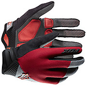Fox Racing Reflex Gel Glove
