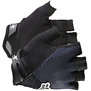 Fox Racing Reflex Gel Short Glove