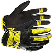 Fox Racing Unabomber Glove
