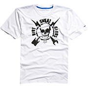 Fox Racing Jolly Roger Dirt Shirt