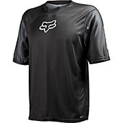 Fox Racing Flow Jersey