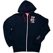 Etnies x Fit Bike Co. Zipper Hoody