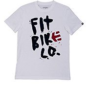Etnies x Fit Bike Co. Tee