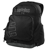Etnies Drake Backpack Spring 2013